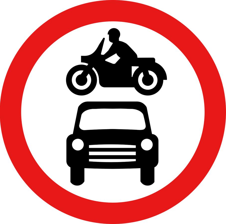 In Haaren zijn in korte tijd tientallen verkeersborden gestolen.
