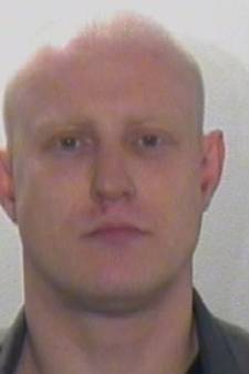 Un criminel 'most wanted' arrêté à Forest