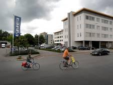SP-Tweede Kamerlid wil dat minister Bruins zich bemoeit met dreigende verhuizing Poli Zuid naar Elst