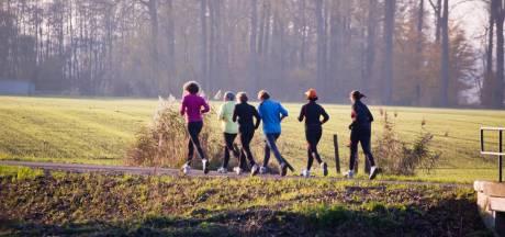 Paardensportvereniging wil verhuizen als nieuwe locatie atletiek in Sleewijk wordt gerealiseerd