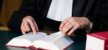 Vrouw (82) overlijdt na duw door verpleegkundige: justitie eist voorwaardelijke celstraf en taakstraf