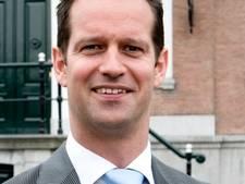 4 vragen over het sneller aan werk helpen van statushouders in Etten-Leur