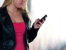 Start afhandeling claim Consumentenbond voor 'gratis' telefoon