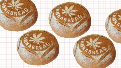 Lifestyle-update: Brits modemerk Ted Baker opent in Antwerpen & eerste cannabisbrood is nu te koop in ons land