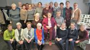 Henriette (84) ziet na zestig jaar haar meisjes Gidsen terug