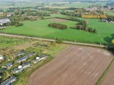 Achtduizend zonnepanelen op landgoed in Olst
