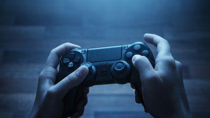 PlayStation 5 zal savegames kunnen delen met PS4