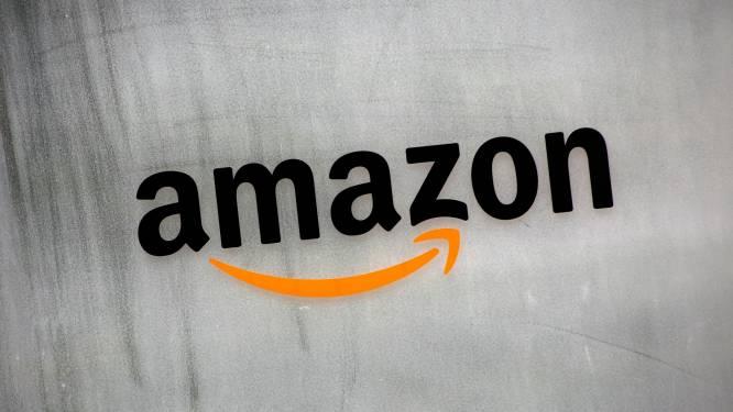 """Het gevaar als alleen de grote e-commercebedrijven overblijven: """"Ook ons maatschappelijk weefsel zal aangetast worden"""""""