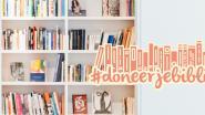 Duffelse bibliotheek zet pleegzorg in de kijker