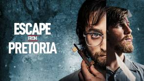 Escape from Pretoria