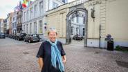"""Restauratie Conservatorium gaat van start. Kostprijs: 4,4 miljoen euro. """"Maar het is elke cent waard"""""""