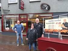 """Bakkerij Van de Looveren stopt na 75 jaar: """"We hebben er altijd een goede boterham aan verdiend"""""""