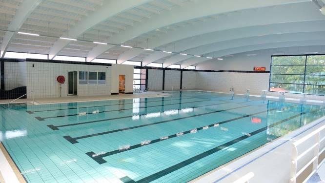 """Zwemteam Zoro blij met nakende heropening Begijntjesbad: """"Enkele van onze competitiezwemmers vertrokken door de sluiting naar andere clubs"""""""