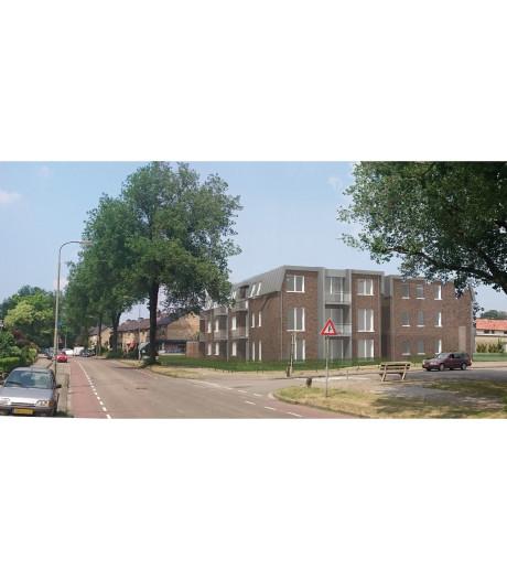 Nog geen 1000 sociale huurwoningen voor 5000 actieve woningzoekenden op Noord-Veluwe