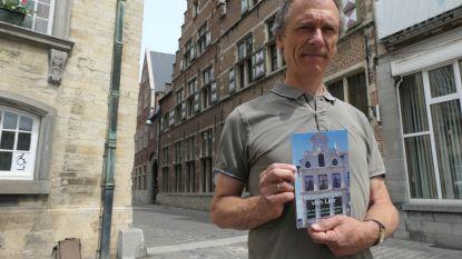 """Echtpaar schrijft boek over rijke Lierse bierbrouwgeschiedenis: """"Zelfs verschillende burgemeesters waren brouwer"""""""