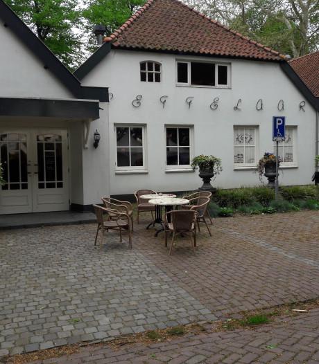 Restaurant Croy sluit snel restaurant  in Den Bosch: 'Zaak loopt minder goed dan verwacht'