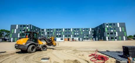 Meierijstad kijkt in Waalwijk voor huisvesten migranten