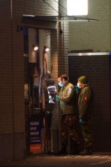Rabobank De Langstraat neemt extra maatregelen na plofkraken: 'Het is hufterig gedrag met forse impact'