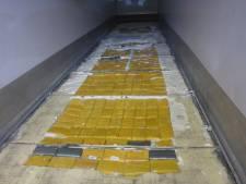 Advocaat West-Brabantse witwas- en drugsverdachten hekelt 'schadelijke aanpak' door justitie