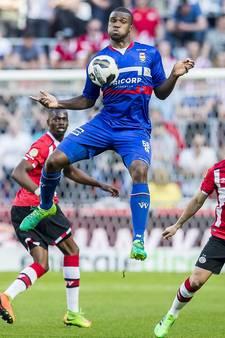 VIDEO: Wat als... bij PSV - Willem II