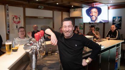 """Café amper één week open en alweer gedwongen te sluiten door corona: """"Een financiële ramp"""""""