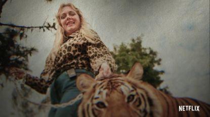 Onderzoek bevestigt: testament van vermiste echtgenoot Carole Baskin werd vervalst