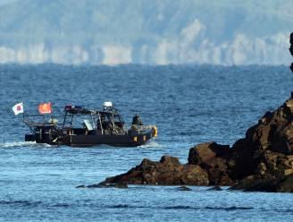 Zuid-Korea wil militaire hotline met Noord-Korea heropenen