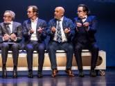 Theatermakers De Verleiders in podcast scherp over verrot toeslagensysteem