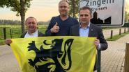 Vlaams Belang start lokale afdeling in Kruisem