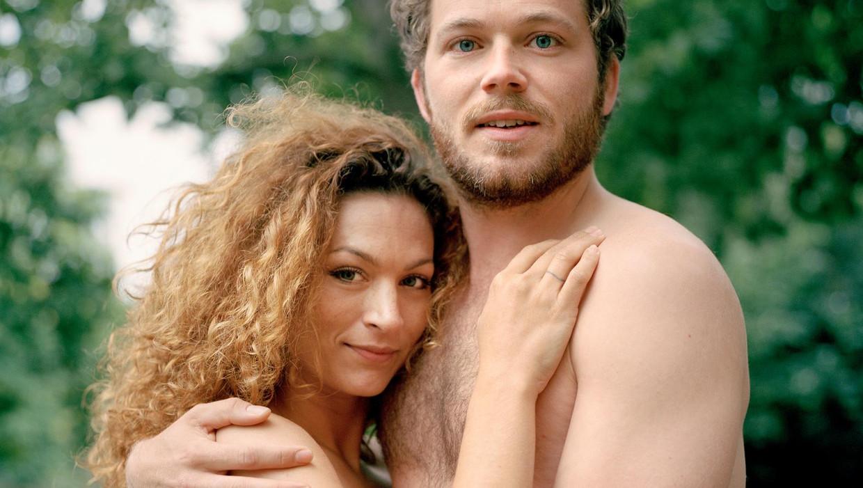 Adam Ja Eva