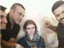 Duitse jihadbruid (16) had ondervoede baby bij zich toen ze werd opgepakt