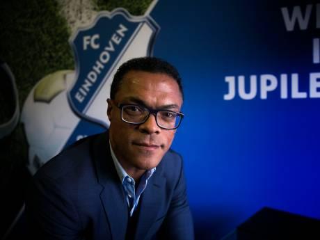 Nascimento per direct weg bij FC Eindhoven, Brandts zijn opvolger
