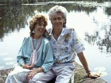 Elly en Rikkert bedolven onder hartverwarmende berichten na publiekloos afscheid