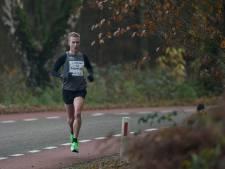 Futselaar en Lauwaert winnen tijdens CoronaSolo10K