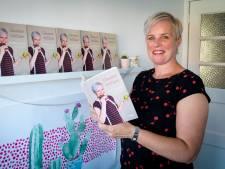 Sliedrechtse gewichtsconsulente heeft succes met columns: 'Afvallen is ook voor mij strijd'
