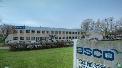 Overname luchtvaartbedrijf Asco valt in het water