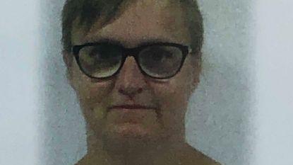 """""""Heidi zat nog vol toekomstplannen"""": moordslachtoffer stond op punt om weer naar eigen stekje te verhuizen"""