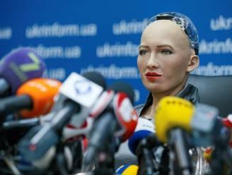 Waarom coronapandemie uitgelezen kans is om massaal robots in te zetten