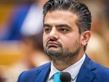 Kamervragen over discriminatie door gemeente Almelo