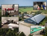Informatie uit ander onderzoek leidde naar stallen Nijeveen: politie had cokemanege ruim een maand op de korrel