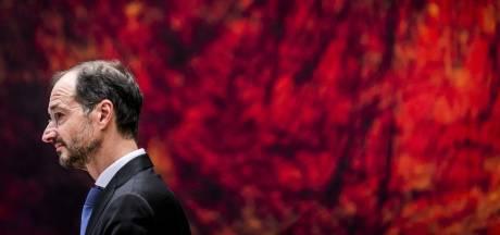 CDA en VVD twijfelen over Planbureau: 'Ze zaten er al vaker naast'