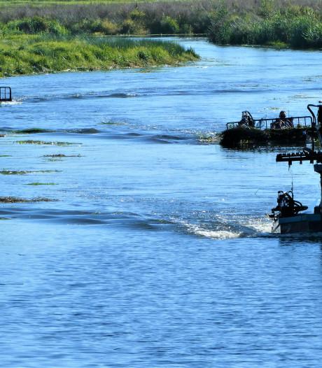 Inwoners West-Brabant betalen meeste waterschapsbelasting van Brabant