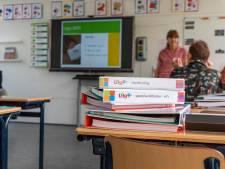 Bergse kleuters moeten veel meer woorden leren, gemeente investeert flink in lesmethode