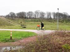 Harderwijk zoekt pioniers voor pilot tiny houses