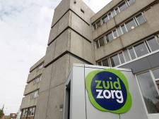 Overtollig personeel Zuidzorg in Veldhoven voelt zich 'afgedankt'