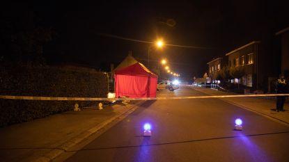 Parket sluit onderzoek naar gevonden foetus af: moeder niet gevonden
