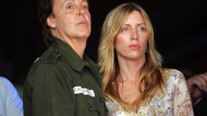 """Rampzalige romances: Paul McCartney & Heather Mills: """"Mijn been verliezen was minder erg dan deze scheiding"""""""