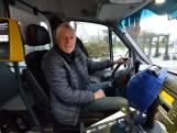 Hefbrug Boskoop dicht, maar buurtbus blijft niet stilstaan