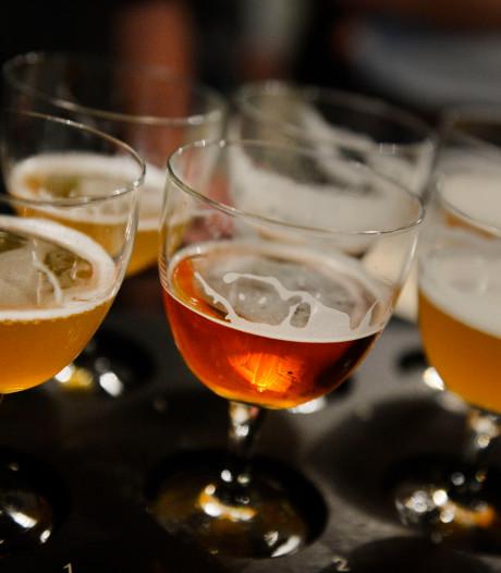 Alles over bier bij Gelderlander Nieuwscafé in Boxmeer