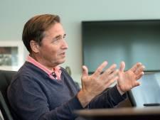 Microbioloog Kluytmans hekelt Tilburg: 'Als je dit goed vindt, weet ik niet meer waar de grens ligt'